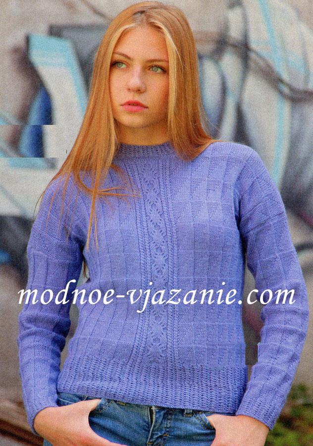 Вязание бесплатные схемы - вязаные платья Узорчик. ру Вязание для девушек платья и схемы